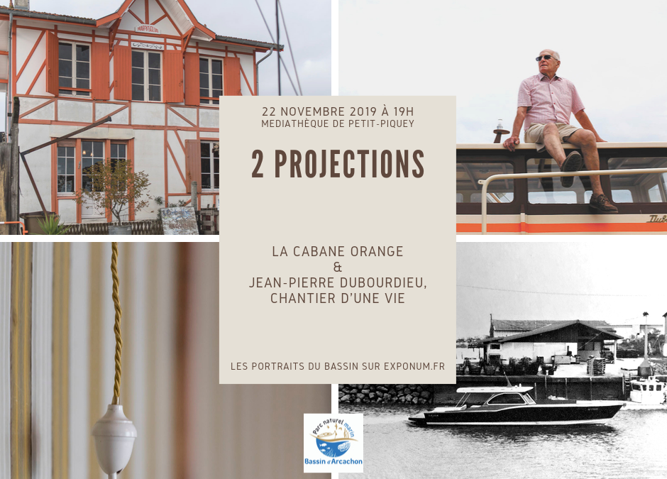 invitation-Projection22novembre